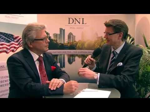 Investieren in Sachwerte: US-Gewerbe-Immobilien als Depot-Beimischung
