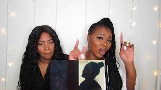Meek Mill Fall Thru Official Video REACTION