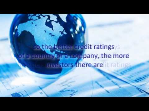 importance of credit rating pdf