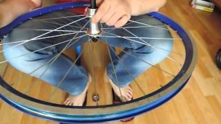 Как собрать колесо(, 2014-03-20T20:56:09.000Z)