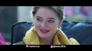 DARKHAAST HD Video Song