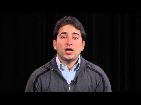 Voices: The University of California - Davis