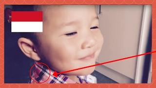 Video Judah for Ahok! 🇮🇩 Indonesian Jakarta Governor Election Back to School Maddie's Politics PlayLife download MP3, 3GP, MP4, WEBM, AVI, FLV Januari 2018
