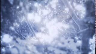 Mushishi Zoku Shou - 01