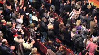 видео AMWAY-MOSCOW.COM | Интернет-магазин Амвэй - Nutrilite