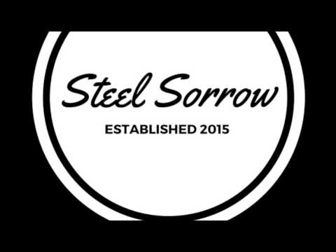Steel Sorrow - Live at Eagles Club Bethlehem NH 4/24/2016