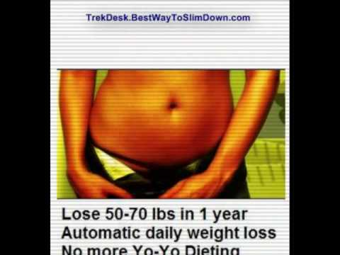 Have natural weight loss supplements amazon the