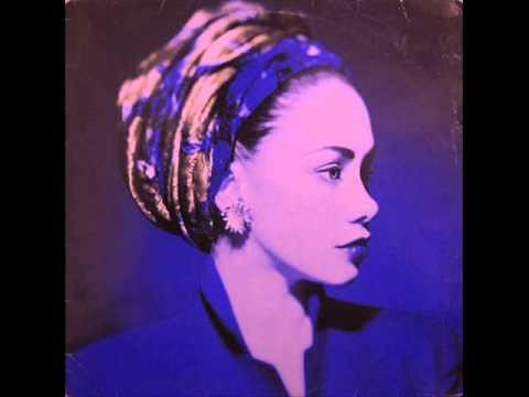 Dina Carroll - Ain't No Man [Master Mix] (1992)