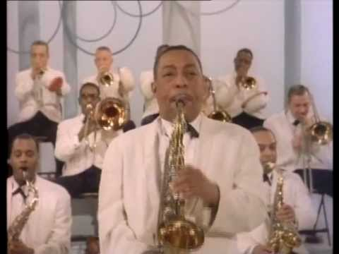 Duke Ellington  Things Aint What They Used To Be 1962