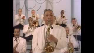 Duke Ellington - Things Ain