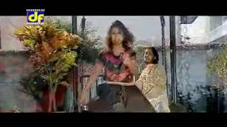 Ae Mor Sarita   Chhattisgarhi Folk HD Video   Laxmi Narayan Pandey, Anupama Mishra   Suman Audio