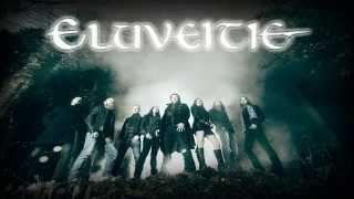 Eluveitie - King [ Subtitulado Español / Inglés ]