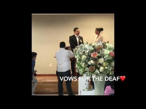 Vlog#1 Guadalajara Wedding Weekend | SIMPLY CELESTE