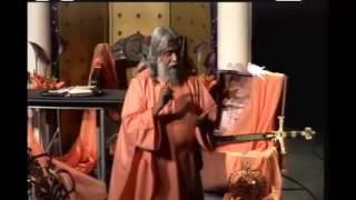 Sadhu Sundar Selvaraj - The nature of the Lamb (2014)