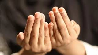 23.Mektup-Duaya ait bazı Sırlar-Zülkarneyn Abi