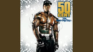 50 cent just a lil bit song free download