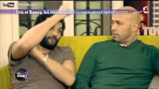 Eric & Ramzy :