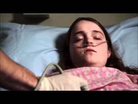 Jordana Spiro Returns to TV As 'The Mob Doctor'