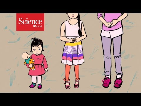 Một trong ba đứa trẻ Trung Quốc đang phải đối mặt với một nền giáo dục khải huyền