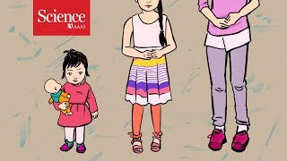 One in three Chinese children faces an education apocalypse