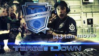CSS Movie | Team Target Down - The Movie by biBa