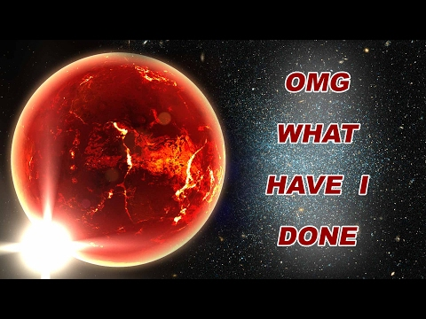 I CANT BELIEVE I KILLED FOR YOUTUBE - MY WORLD IS OVER - PLAGUE INC