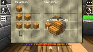 Новый Lets Play Survivalcraft #37 - Апгрейд дома :3(Украшаю свой дом. Моя группа в ВК http://vk.com/bagzletsplay_group Начало новых летсплеев по SurvivalСraft. Подпишись дабы не..., 2015-05-14T16:55:23.000Z)