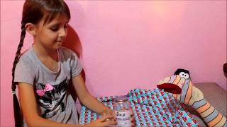 видео Привет я Николя 2 сезон 9 серия Стоматолог, на русском все серии подряд