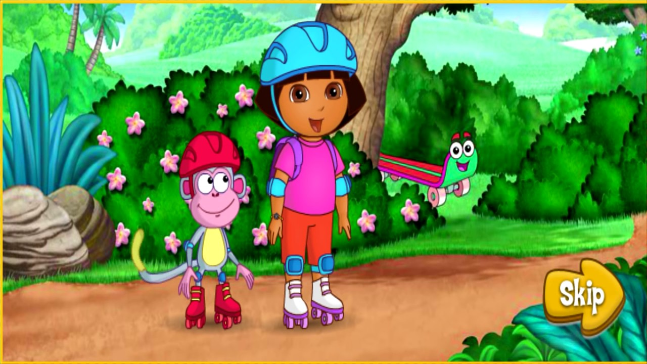 the influence of media on children dora the explorer Dora the explorer: dora saves the snow princess is a video game that was released for the playstation 2 and the wii console in 2008 dora the explorer: dora saves the crystal kingdom is a video game that was released for the playstation 2 and the wii console in 2009.