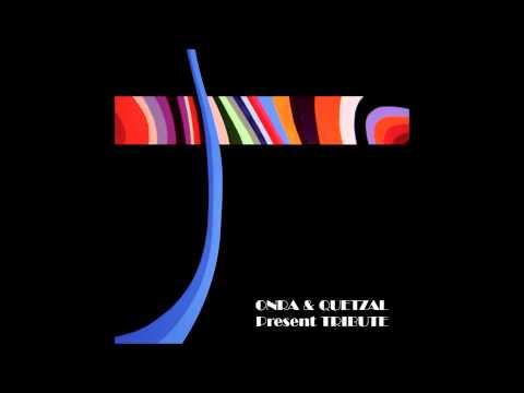 Onra and Quetzal Present: Tribute (Full Album)