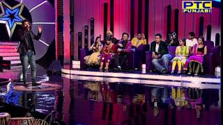 Voice Of Punjab Season 5 | Prelims - 14 | Full Episode 23
