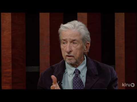 Tom Hayden on President Obama's war legacy
