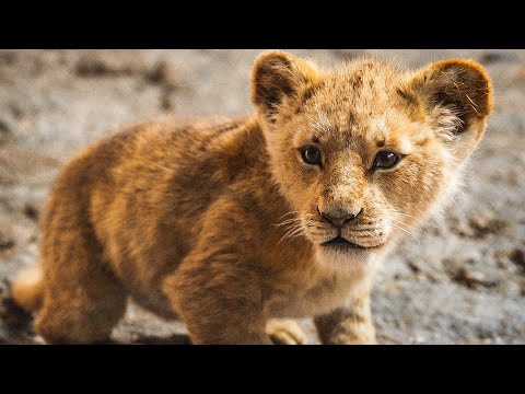 the-lion-king-trailer-2-(2019)