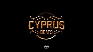 Fallin - Cyprus Beats ( Free Beats 2018 )