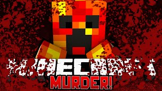 Video Minecraft: THE PERFECT MURDER! - w/Preston, JeromeASF, HuskyMudKipz, PeteZahutt & Ashley! download MP3, 3GP, MP4, WEBM, AVI, FLV September 2017