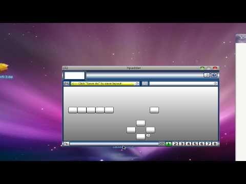 xpadder free version