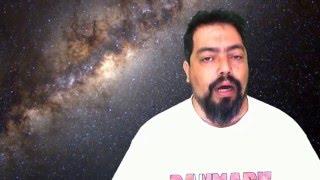 CRATER 2 LA GALAXIA QUE APARECIO DE LA NADA