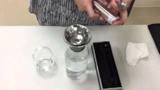 診所用固態儲氫器 7n高純氫氣 呼吸氫氣機