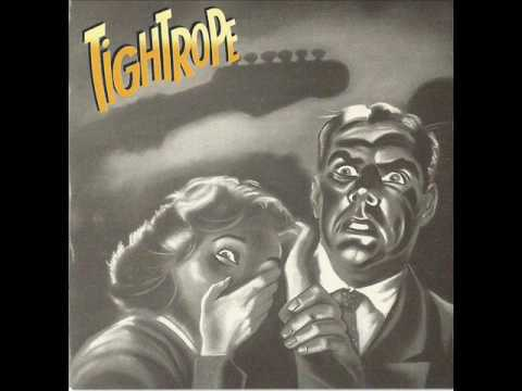 Tightrope - He drinks enough to make you sick