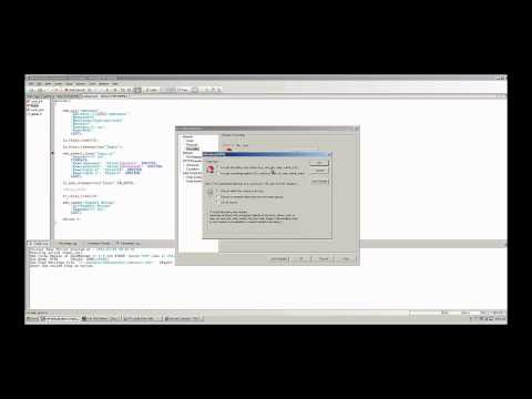 HP LoadRunner Tutorials - VUGEN: Recording Options Part 1