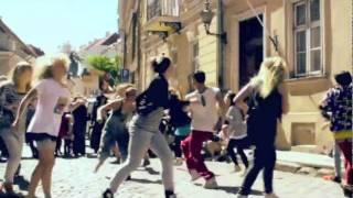 Makhno Project - Odessa-Mama