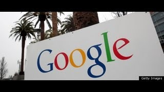 Google Options Trading Technical Analysis Training 2013 GOOG