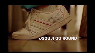MV「OSOUJI GO ROUND」2018年4月22日解禁! 名古屋の街をおそうじする名...