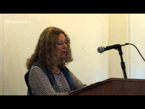 Keynote Speech: Rescue of Jews in France and its Empire during WWII - March 25th,2011