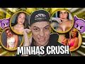 MC Negão do Arizona e MC Menor MR - O Relógio (kondzilla ...