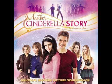 Another Cinderella Story Just That Girl (HQ)