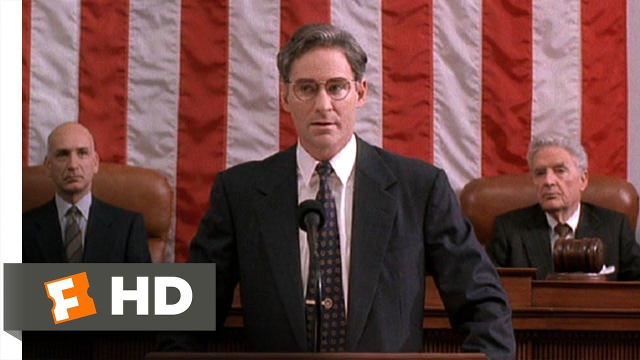 dave 1993 full movie