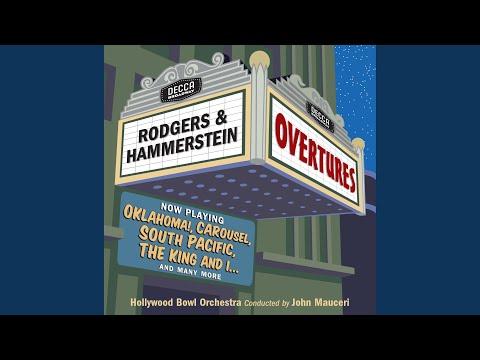 Rodgers: Oklahoma! - Overture