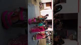 Char char bangali vali gadi