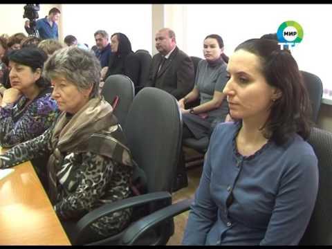 Четыре путевки в санаторий «Амурский залив» в этом году получили жители Фокино